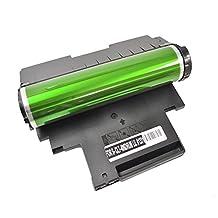 TonerBoss SAMCLDR406 Remanufactured Samsung 406 Drum Cartridge for CLP-365/CLX-3305/C410/C460