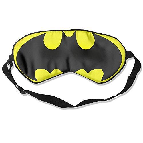 BestSeller Batman Sleeping Eyeshade Blindfold product image
