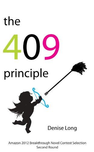 The 409 Principle