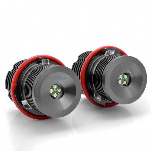 E87 Led Lights in US - 2
