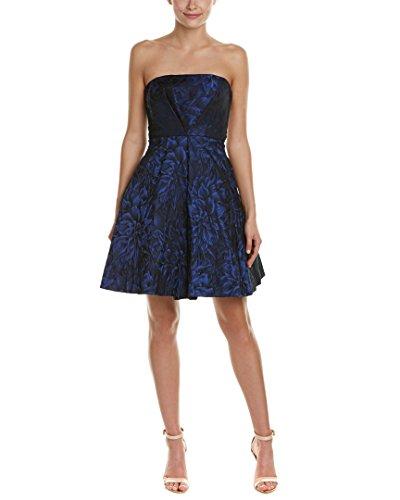 ml-monique-lhuillier-womens-cocktail-dress-10-blue
