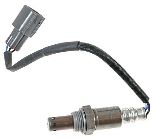 Air/Fuel Ratio Upstream Rear O2 02 Oxygen Sensor for Lexus ES300 RX330 Toyota Camry Sienna Highlander