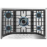 Amazon.com: Placas de Cocción: Electrodomésticos