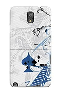 Vector Art Flip Case With Fashion Design For Case Ipod Touch 5 Cover
