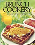 img - for Brunch Cookery book / textbook / text book