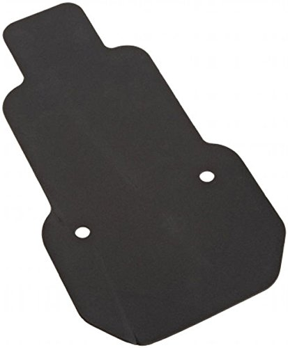 Pentair 17350-0008 Rubber Pump Base Pad Replacement Sta-Rite Pool and Spa Pump