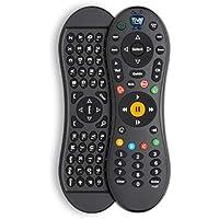 TiVo Slide Pro Remote with Dongle - For TiVo Premiere/Mini