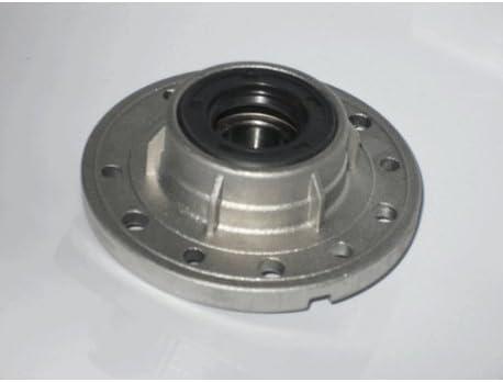 Porta rodamientos lavadora Otsein L/IZQ R/6204 80037476