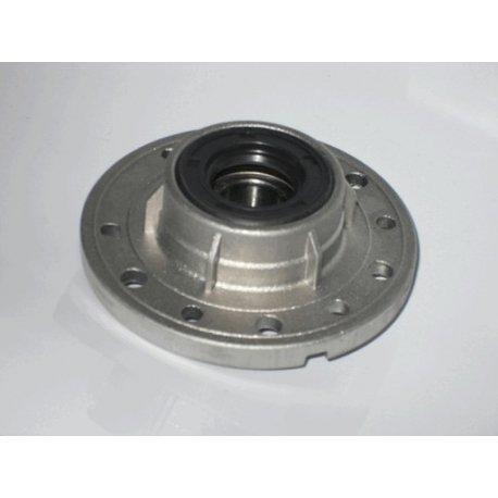 Porta rodamientos lavadora Otsein L/IZQ R/6204 80037476 ...