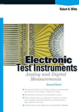 Electrical And Electronic Measurements And Instrumentation By A.k.sawhney Pdf