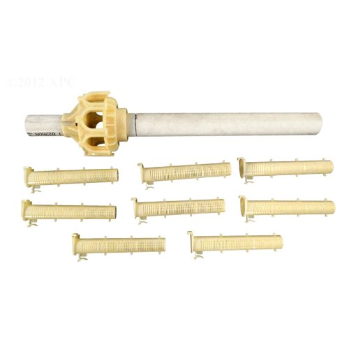 jacuzzi-42377408k-standpipe-lateral-assembly