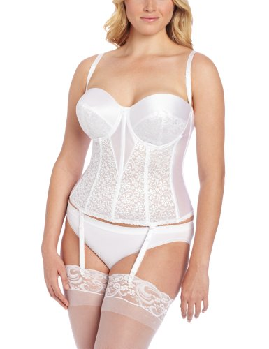 Buy what is the best tummy control undergarment