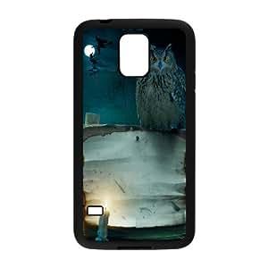 C-U-N5041407 Phone Back Case Customized Art Print Design Hard Shell Protection SamSung Galaxy S5 G9006V