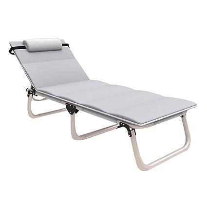 Wondrous Amazon Com Cfjkn Zero Gravity Lounge Chair Outdoor Theyellowbook Wood Chair Design Ideas Theyellowbookinfo