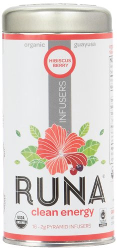 runa-amazon-guayusa-pyramid-infusers-hibiscus-berry-16-count