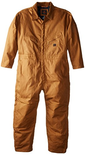 Buy walls coveralls for men insulated