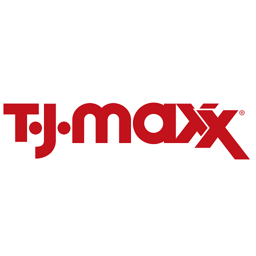 tj-maxx-coupons