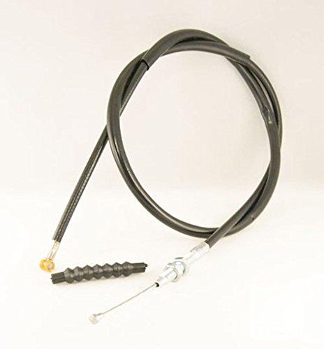Trx450r Race - Race Driven Honda OEM Replacement Clutch Cable for TRX450R TRX450ER TRX 450R 450ER 450