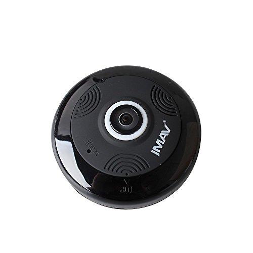 JMAV Security Recording Detection recording product image