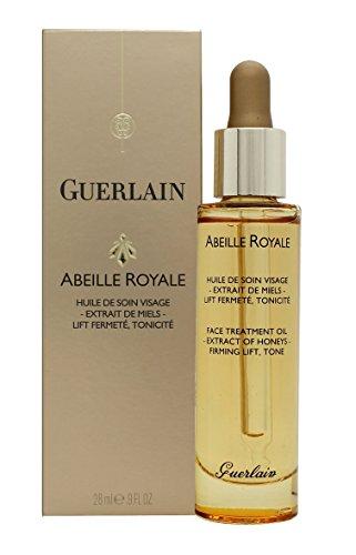 guerlain-abeille-royale-face-treatment-oil-09-ounce