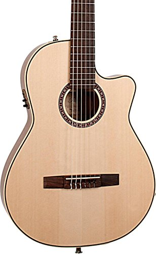 La Patrie 6 String Acoustic-Electric Guitar (42654) for sale  Delivered anywhere in Canada