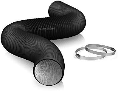 Air Duct Flexible Ventilation Register product image
