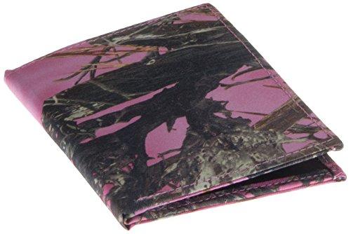 viator-gear-rfid-armor-passport-wallet-pink-camo-one-size