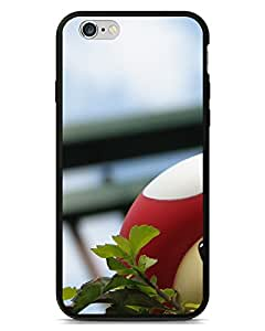 Christmas Gifts Hot Fashion Design Case Cover Mario iPhone 5/5s phone Case 5947470ZA466869304I5S iPhone5s Case Cover's Shop