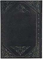 Amazon.com : Paperblanks 18 Months | 2034-2020 Diaries ...