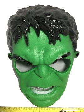 Seasons Merchandise Hulk Mask ()