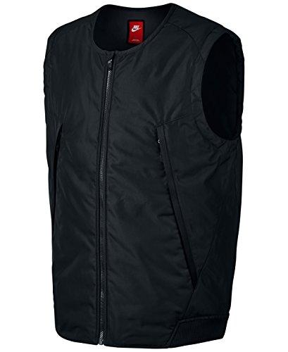 Nike Men's Modern Insulated Down Vest