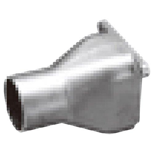 マキタ:フードセット品 2030N用 191719-3 B01DKFUGTG