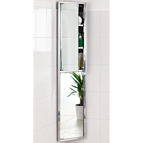spiegelschrank fur bad verschiedene ideen f r die raumgestaltung inspiration. Black Bedroom Furniture Sets. Home Design Ideas