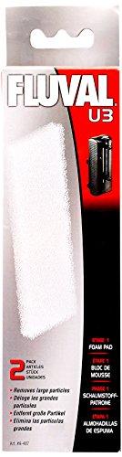 Plus Foam Cartridge - 2