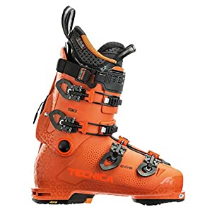 Tecnica Cochise 130 DYN GW Ski Boots