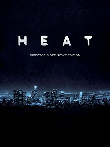 Heat ()