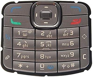 SUOFEILAIMU-PHONE CASE Piezas de Repuesto de teléfono ...