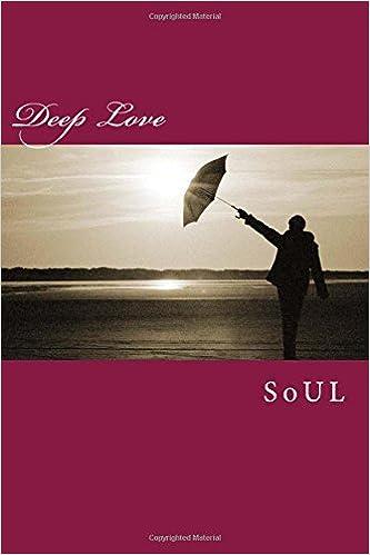 Book Deep Love