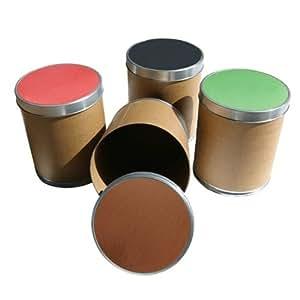 LdeO&Co Paçoca mesa/heces / caja de almacenamiento en uno ...
