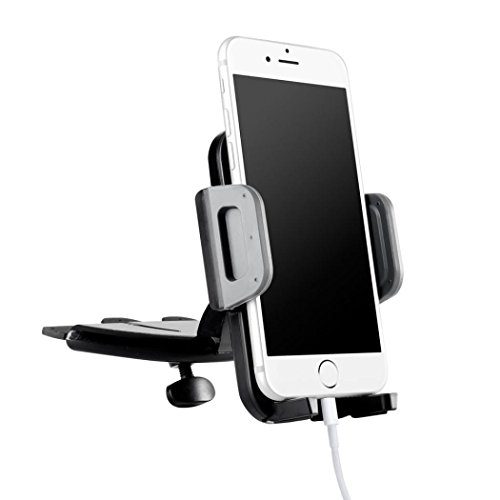 DDLBiz Mount Cradle Holder Mobile