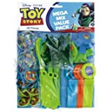 Toy Story Favor Pack 48 Pc.