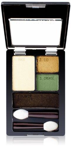 maybelline-new-york-expert-wear-eyeshadow-quads-emerald-smokes-017-ounce