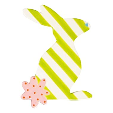 Coton Colors Rabbit Big Attachment