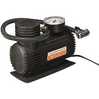 Koolatron 12-Volt Air Compressor