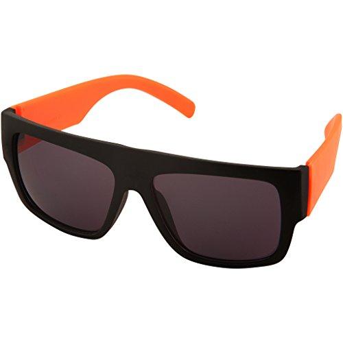 sol Gafas de Negro Ocean Magenta modelo Bullet wvEqdE
