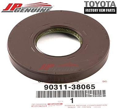 Genuine Toyota 90311-38065 Type-T Camshaft Oil Seal