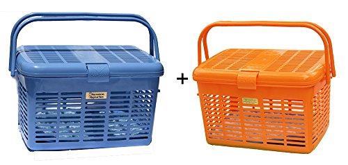 2-pet-carriers-easy-open-wide-top-load-door-car-cat-carriers-16x1163x1025