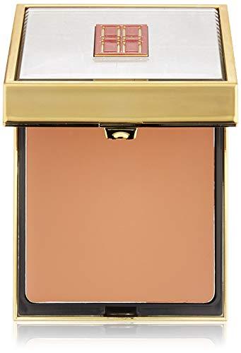 (Elizabeth Arden Flawless Finish Sponge-On Cream Makeup, Cognac, 0.8 oz.)
