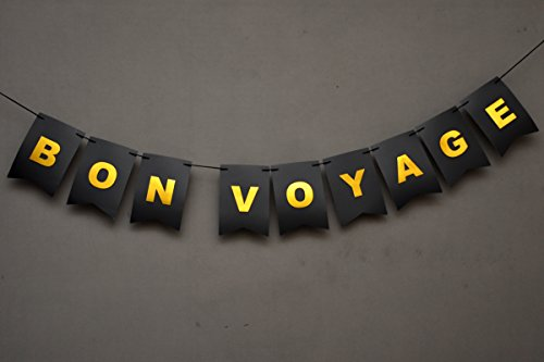 bon-voyage-banner-travel-banner-farewell-party-banner-retirement-party-decoration-card-stock-usa-bra