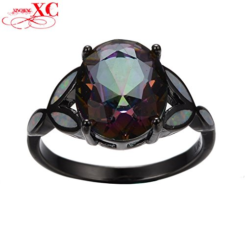 ayt-bright-opal-stone-14kt-black-gold-filled-mysterious-zircon-finger-ring-size-6-7-8-9-fashion-jewe